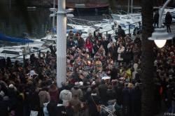 Expo di Genova
