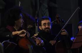 Omar Flavio Careddu - Enrico Cocco